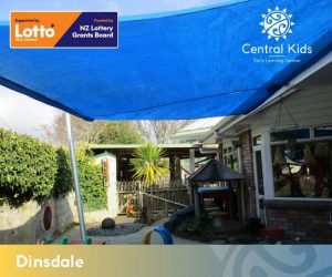 Dinsdale Early Learning Centre   Central Kids